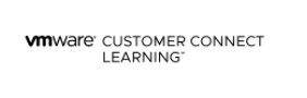 Premium Learning Package From VMware
